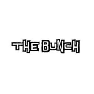 The Bunch