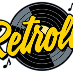 The Retrolites