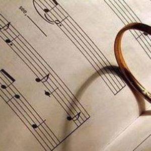 Musica para bodas y eventos en Galicia