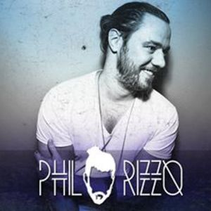 Phil Rizzo