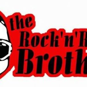 The Rock'n'Roll Brothers
