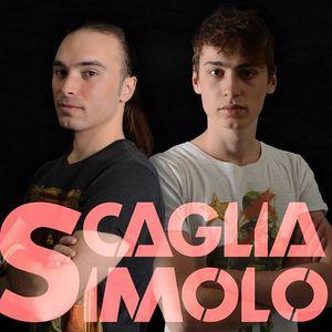 Scaglia & Simolo