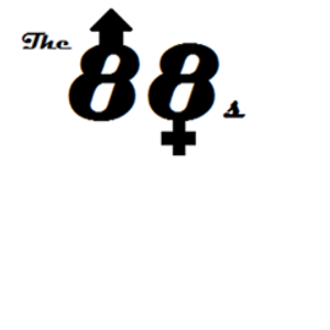 THE 88's