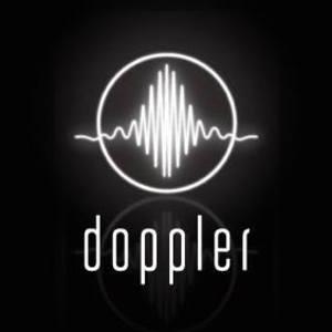 Doppler Rock Band