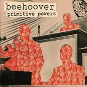 Beehoover
