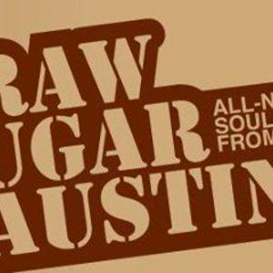 Raw Sugar Austin