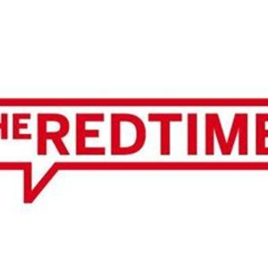 The Red Times