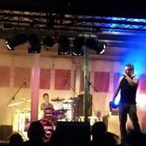 St.Neots Music Festival