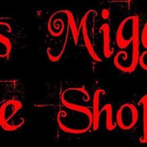 Mrs. Miggins' Pie Shoppe