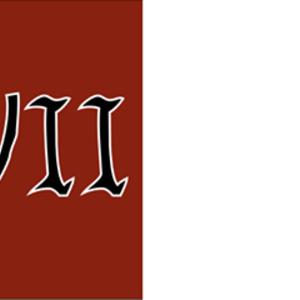 XVII SECT