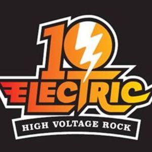 10Electric