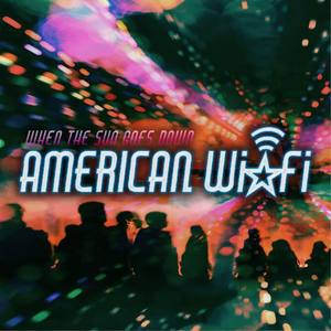 American WiFi