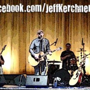 Jeff Kerchner Music