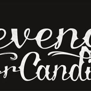 REVENGE FOR CANDICE