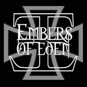 Embers Of Eden