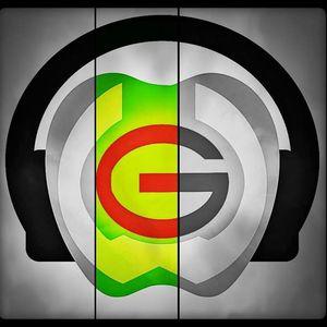 Garry Woodapple - Official Site