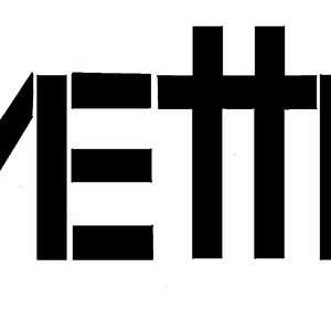Metta (NL)
