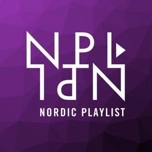 Nordic Playlist