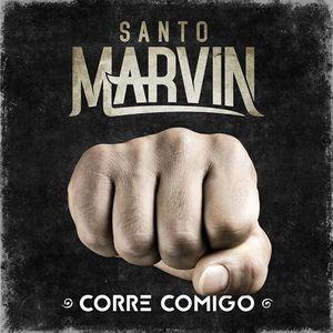 Banda Santo Marvin