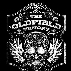 The Oldfield Victory