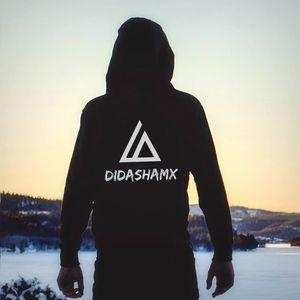 Didashamx