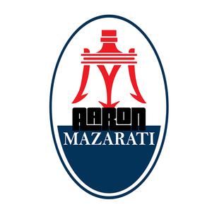 Aaron Mazarati