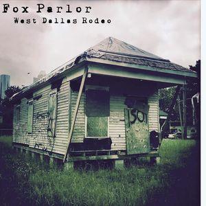 Fox Parlor