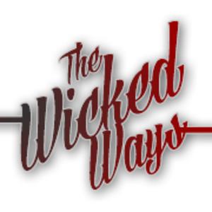 The Wicked Ways