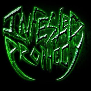 Infested Prophecy