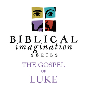 Biblical Imagination with Michael Card