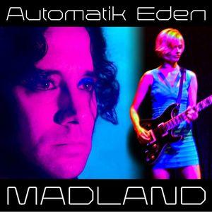 Automatik Eden
