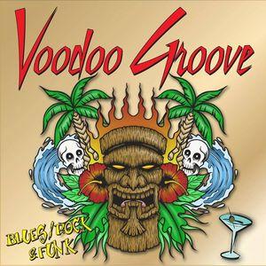 Voodoo Groove