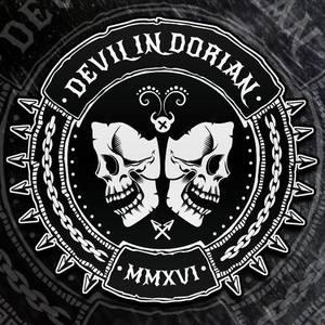 Devil In Dorian