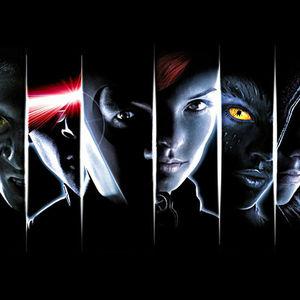 Koz Watch X-Men: Apocalypse Movie 2016 Online Free