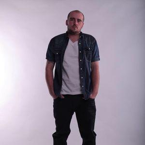 DJ MV