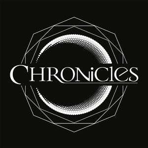 Chronicles (FR)