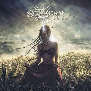 Sōlborn