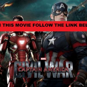 captain america civil war full movie download link