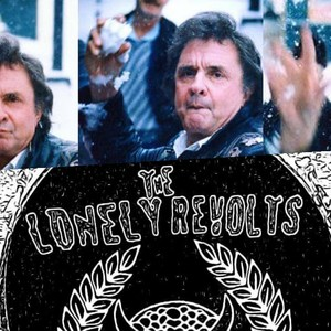 The Lonely Revolts