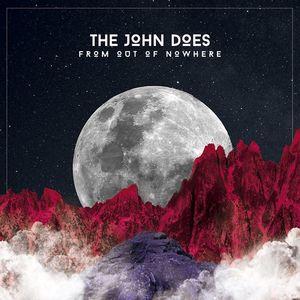 The John Does