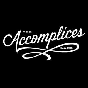 The Accomplices Band