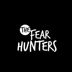 The Fear Hunters