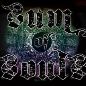 Sum of Souls
