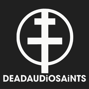 Deadaudiosaints