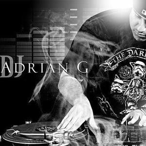 DJ Adrian G
