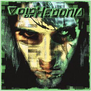 Void Of Hedonia