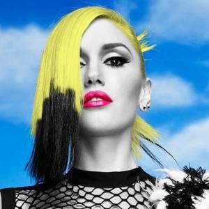 Gwen Stefani Tour News