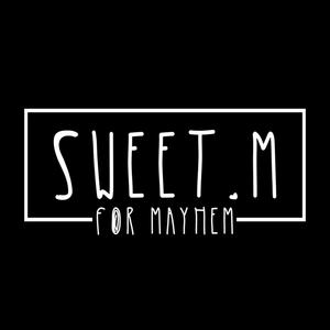 Sweet M