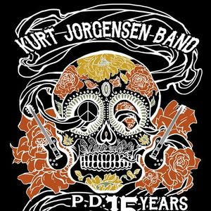 Kurt Jorgensen Band