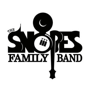 The Snopes Family Band